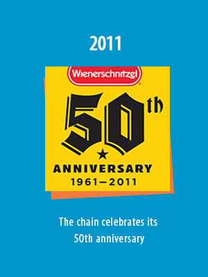 Wienerschnitzel history 2012 Best Fast Food in Southern California