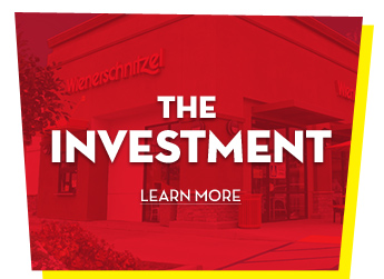 Wienerschnitzel Franchise The Investment