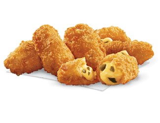 Media for Jalapeno Poppers