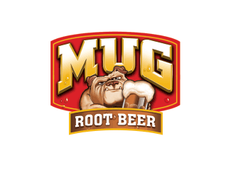 Media for Mug Root Beer