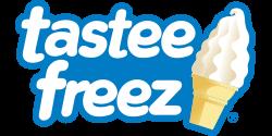Tastee Freez Logo